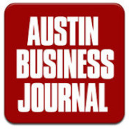 Terra Pave Featured in the Austin Business Journal