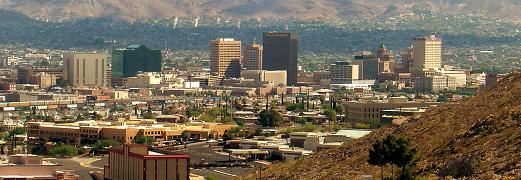 El_Paso_Skyline2_521