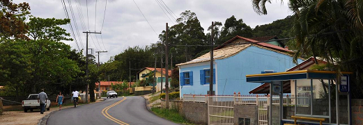 brazil_santa_catarina_smalltown_521
