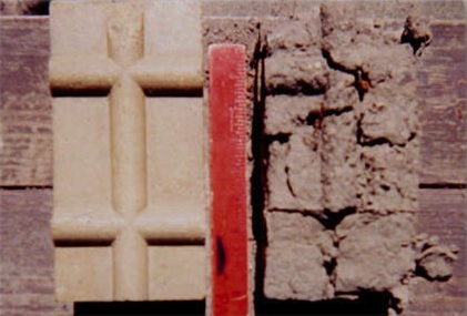 Block Seal Difference by Terra Pave International