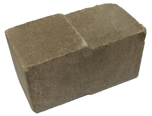 Block Seal