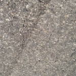 TF4 - Untreated Asphalt Surface