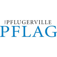 City of Pflugerville Chooses Terra Pave Products